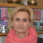 Irena Hečlová