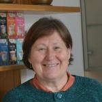 Zoja Benešová
