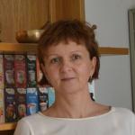 Terezie Šimáčková