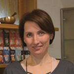 Tereza Vojtěchovská