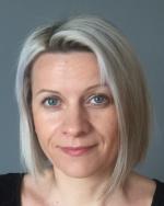 Zuzana Vaňhová